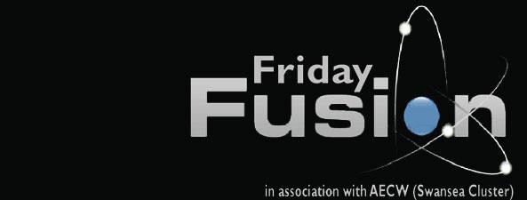 Friday Fusion